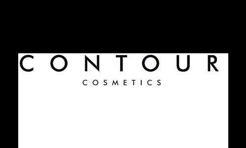 Contour Cosmetics - Förðunarvörur