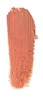 Lip Contour Kit - Törutrix