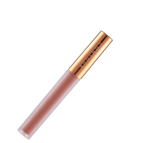 Varalitur - Varablýantur - Lip Contour Kit - Törutrix