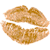 Törutrix Logo
