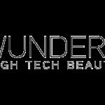 Wunder2 - Förðunarvörur