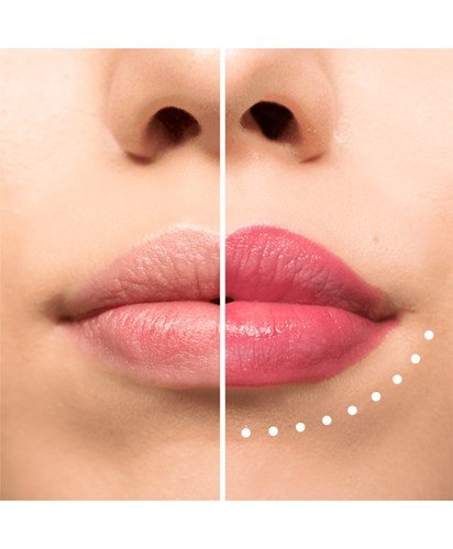 Varagloss - Wunder Gloss Lip Liner - Törutrix Förðun