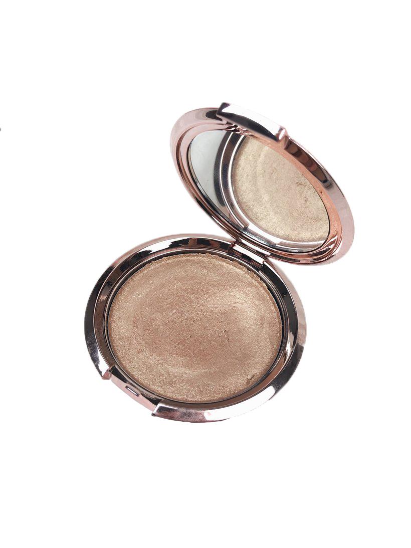 Bounce Highlighter - Contour Cosmetics - förðunarvörur