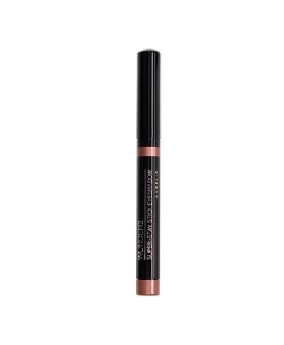 Augnskuggi - Wunder Super Stay Stick Eyeshadow - Törutrix Förðun